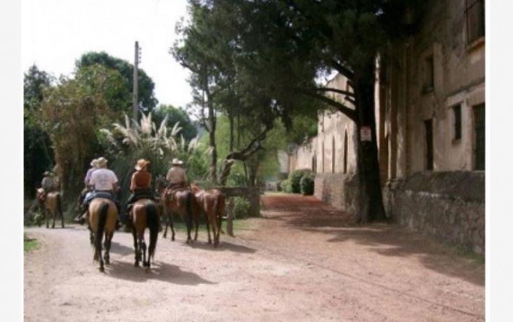 Foto de rancho en venta en carretera valle de bravocolorines 1, santa teresa tilostoc, valle de bravo, estado de méxico, 1934494 no 05