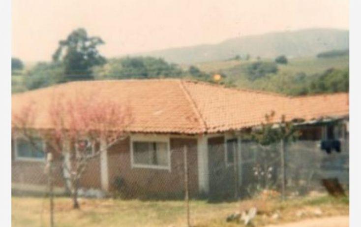 Foto de casa en venta en carretera valle de guadalupe 100 metros antes del semáforo de san antonio,, san antonio de las minas, ensenada, baja california norte, 971117 no 06