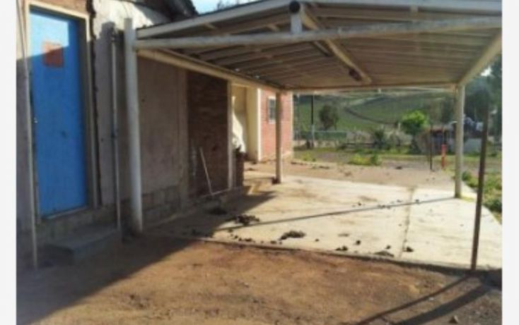 Foto de casa en venta en carretera valle de guadalupe 100 metros antes del semáforo de san antonio,, san antonio de las minas, ensenada, baja california norte, 971117 no 14