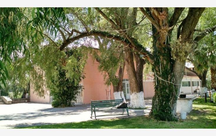 Foto de rancho en venta en carretera , valle de méxico, durango, durango, 1644618 No. 08