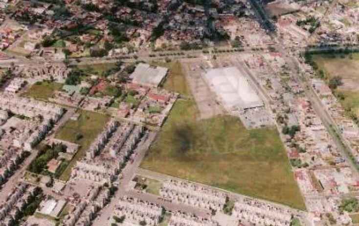 Foto de terreno habitacional en venta en carretera valsequillo km 55, arboledas de san ignacio, puebla, puebla, 218531 no 01