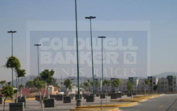 Foto de terreno habitacional en venta en carretera valsequillo km 55, arboledas de san ignacio, puebla, puebla, 218531 no 03