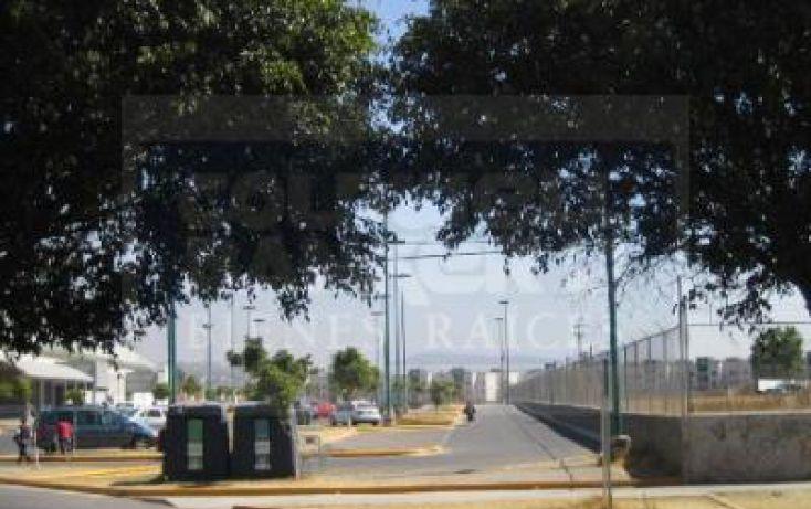 Foto de terreno habitacional en venta en carretera valsequillo km 55, arboledas de san ignacio, puebla, puebla, 218531 no 04