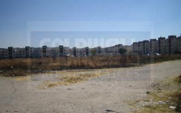 Foto de terreno habitacional en venta en carretera valsequillo km 55, arboledas de san ignacio, puebla, puebla, 218531 no 05