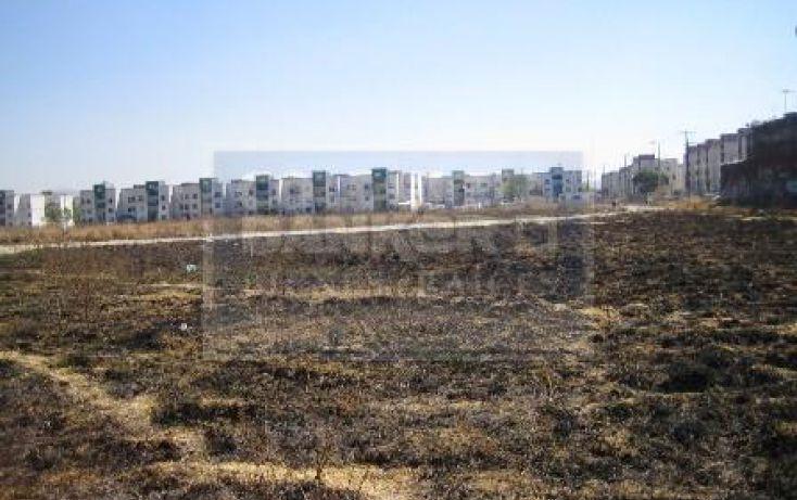 Foto de terreno habitacional en venta en carretera valsequillo km 55, arboledas de san ignacio, puebla, puebla, 218531 no 07