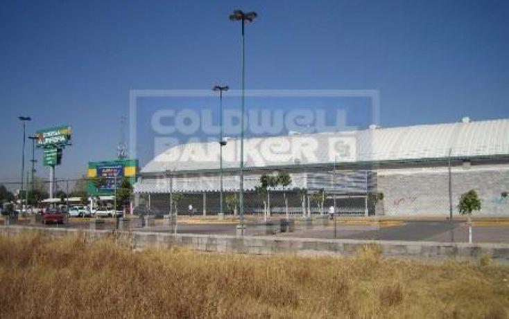 Foto de terreno habitacional en venta en carretera valsequillo km 55, arboledas de san ignacio, puebla, puebla, 218531 no 08