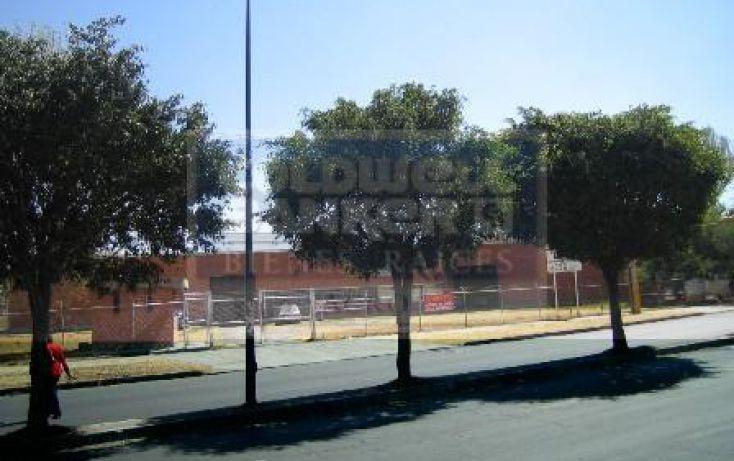 Foto de terreno habitacional en venta en carretera valsequillo km 55, arboledas de san ignacio, puebla, puebla, 218531 no 09