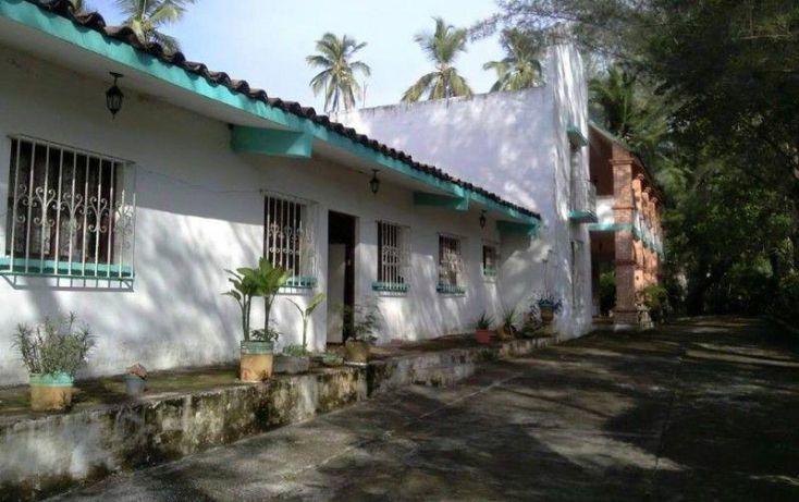 Foto de terreno industrial en venta en carretera veracruzminatitlan, 20 de noviembre, medellín, veracruz, 1585820 no 03