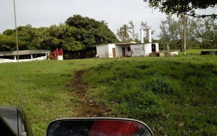 Foto de terreno industrial en venta en carretera veracruzminatitlan, 20 de noviembre, medellín, veracruz, 1585820 no 05