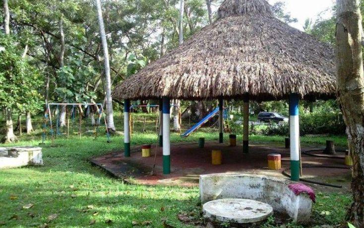 Foto de terreno industrial en venta en carretera veracruzminatitlan, 20 de noviembre, medellín, veracruz, 1585820 no 07