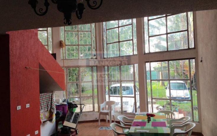 Foto de casa en venta en carretera vhsa a la isla km 49, buena vista río nuevo 4a sección, centro, tabasco, 1398717 no 04