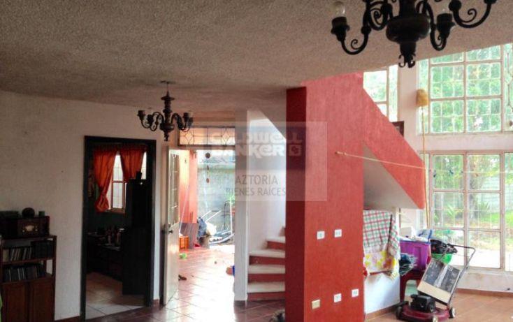 Foto de casa en venta en carretera vhsa a la isla km 49, buena vista río nuevo 4a sección, centro, tabasco, 1398717 no 05