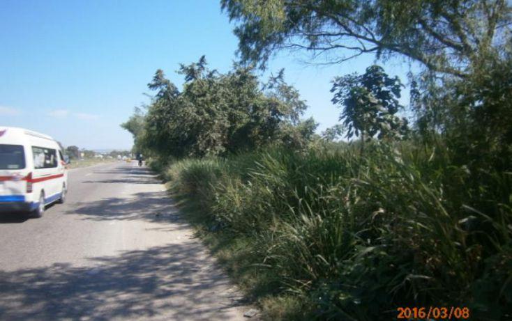 Foto de terreno comercial en venta en carretera vhsa frontera km 1 100, ciudad industrial iii, centro, tabasco, 1729290 no 03