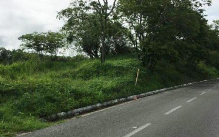 Foto de terreno habitacional en renta en carretera vhsamacuspana km 16762, coronel traconis 1ra sección la isla, centro, tabasco, 2012401 no 06