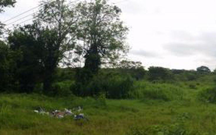 Foto de terreno habitacional en renta en carretera vhsamacuspana km 16762, coronel traconis 1ra sección la isla, centro, tabasco, 2012401 no 08