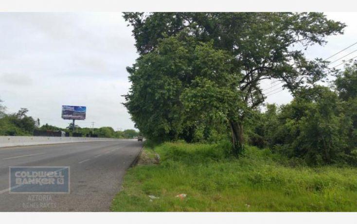 Foto de terreno habitacional en renta en carretera vhsamacuspana km 16762, coronel traconis guerrero 3ra sección, 86 16762, coronel traconis 1ra sección la isla, centro, tabasco, 2045602 no 05