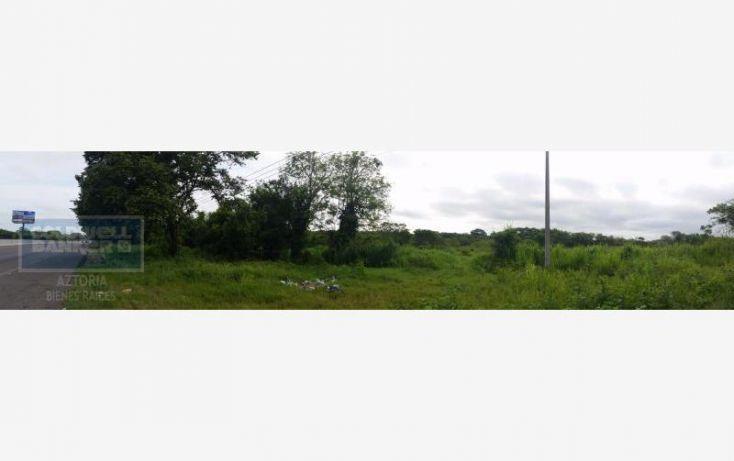 Foto de terreno habitacional en renta en carretera vhsamacuspana km 16762, coronel traconis guerrero 3ra sección, 86 16762, coronel traconis 1ra sección la isla, centro, tabasco, 2045602 no 09