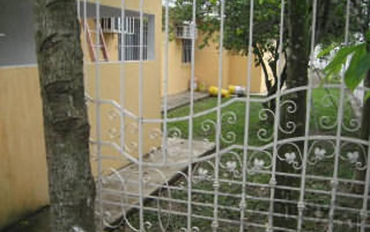Foto de casa en renta en  , nacajuca, nacajuca, tabasco, 1696414 No. 03
