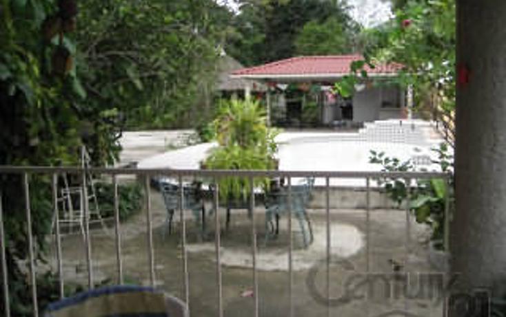 Foto de casa en renta en  , nacajuca, nacajuca, tabasco, 1696414 No. 04