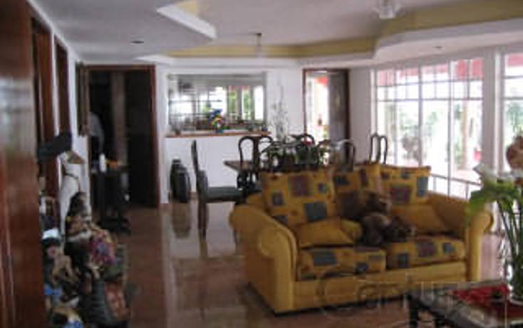 Foto de casa en renta en  , nacajuca, nacajuca, tabasco, 1696414 No. 05
