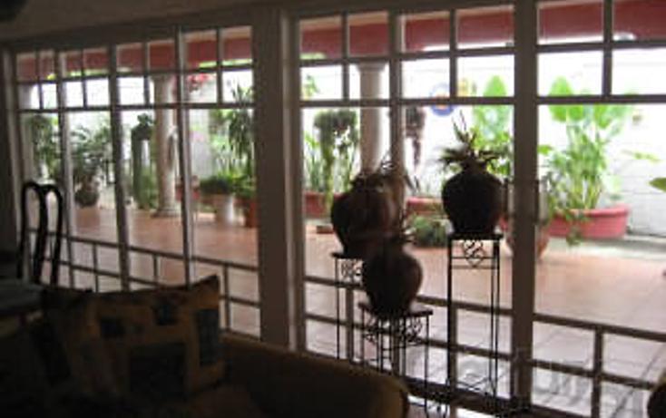 Foto de casa en renta en  , nacajuca, nacajuca, tabasco, 1696414 No. 06
