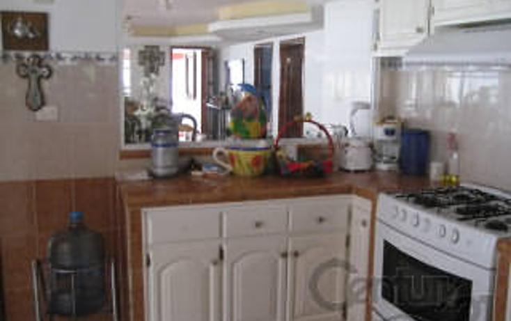Foto de casa en renta en  , nacajuca, nacajuca, tabasco, 1696414 No. 08