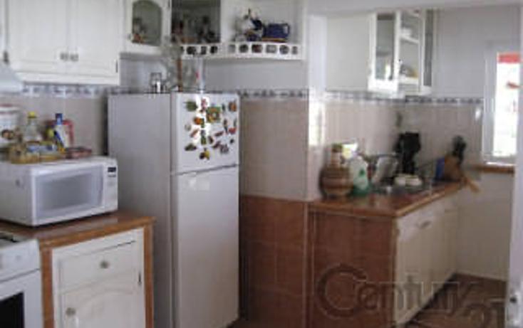 Foto de casa en renta en  , nacajuca, nacajuca, tabasco, 1696414 No. 09