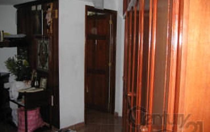 Foto de casa en renta en  , nacajuca, nacajuca, tabasco, 1696414 No. 10