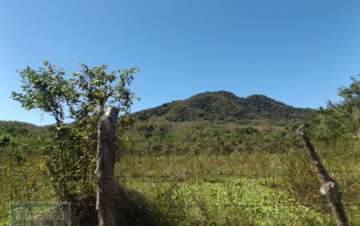 Foto de terreno habitacional en venta en carretera vida del mar parcela 121 ej el naranjo 121, el naranjo, manzanillo, colima, 1653411 no 10