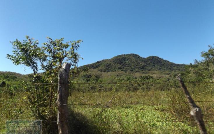 Foto de terreno habitacional en venta en  121, el naranjo, manzanillo, colima, 1653411 No. 10