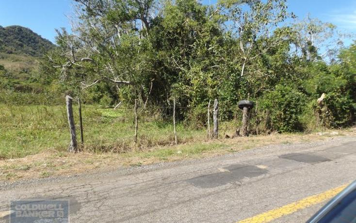 Foto de terreno habitacional en venta en  121, el naranjo, manzanillo, colima, 1653411 No. 11