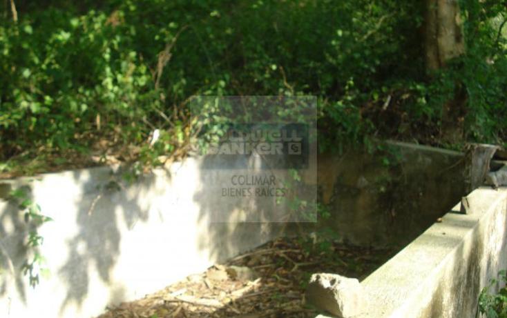 Foto de terreno comercial en venta en  , el naranjo, manzanillo, colima, 1852282 No. 08
