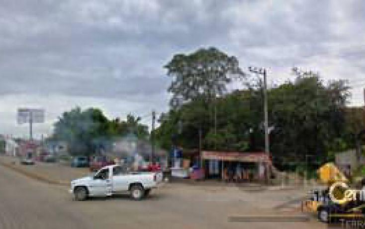 Foto de terreno habitacional en venta en carretera villahermosa a macuspana sn, carlos a madrazo, centro, tabasco, 1798745 no 02