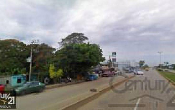 Foto de terreno habitacional en venta en carretera villahermosa a macuspana sn, carlos a madrazo, centro, tabasco, 1798745 no 03