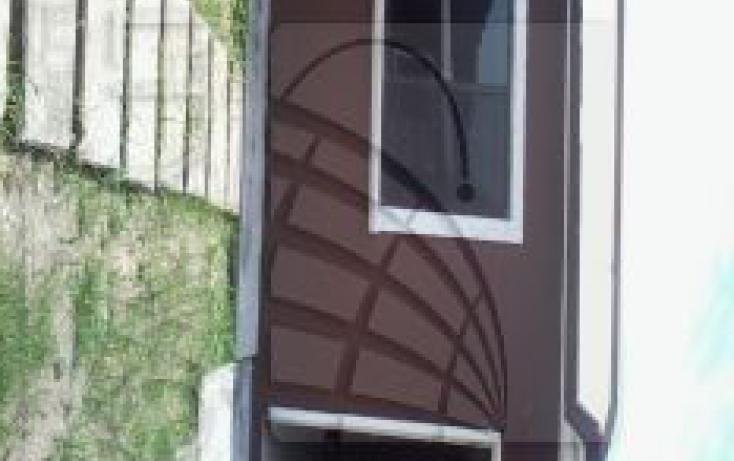 Foto de casa en venta en carretera villahermosa, reforma km 12, guineo 1a secc, centro, tabasco, 703629 no 01