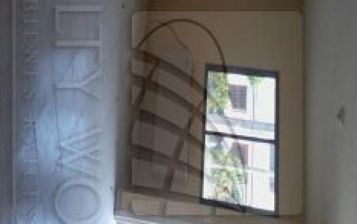 Foto de casa en venta en carretera villahermosa, reforma km 12, guineo 1a secc, centro, tabasco, 703629 no 03