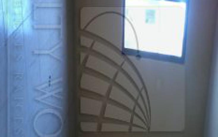 Foto de casa en venta en carretera villahermosa, reforma km 12, guineo 1a secc, centro, tabasco, 703629 no 04