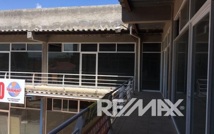 Foto de local en renta en carretera xonacatlan-amomolulco 0, centro ocoyoacac, ocoyoacac, méxico, 2651254 No. 11