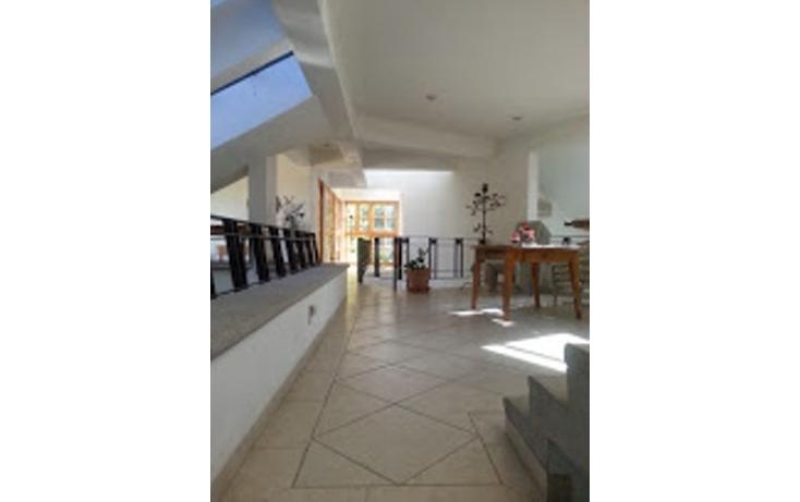 Foto de casa en venta en carretera yautepec , diego ruiz, yautepec, morelos, 1466775 No. 04