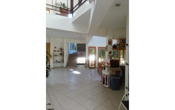 Foto de casa en venta en carretera yautepec , diego ruiz, yautepec, morelos, 1466775 No. 06