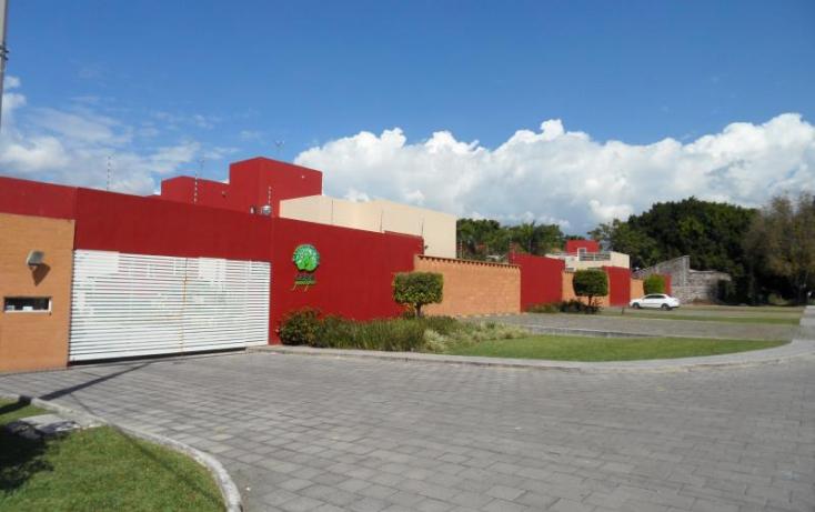 Foto de casa en venta en carretera yautepec huacalco 15, ixtlahuacan, yautepec, morelos, 695425 no 03