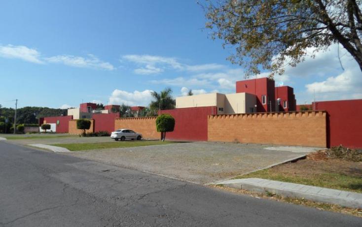 Foto de casa en venta en carretera yautepec huacalco 15, ixtlahuacan, yautepec, morelos, 695425 no 04