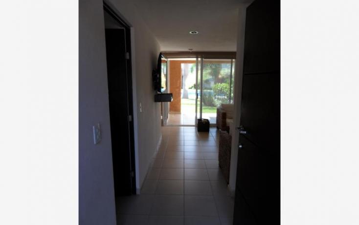 Foto de casa en venta en carretera yautepec huacalco 15, ixtlahuacan, yautepec, morelos, 695425 no 08
