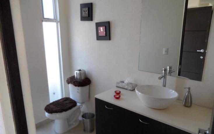 Foto de casa en venta en carretera yautepec huacalco 15, ixtlahuacan, yautepec, morelos, 695425 no 09