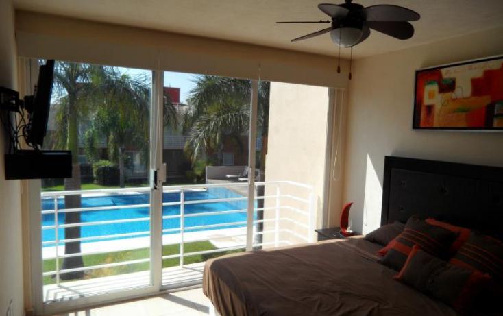 Foto de casa en venta en carretera yautepec huacalco 15, ixtlahuacan, yautepec, morelos, 695425 no 28