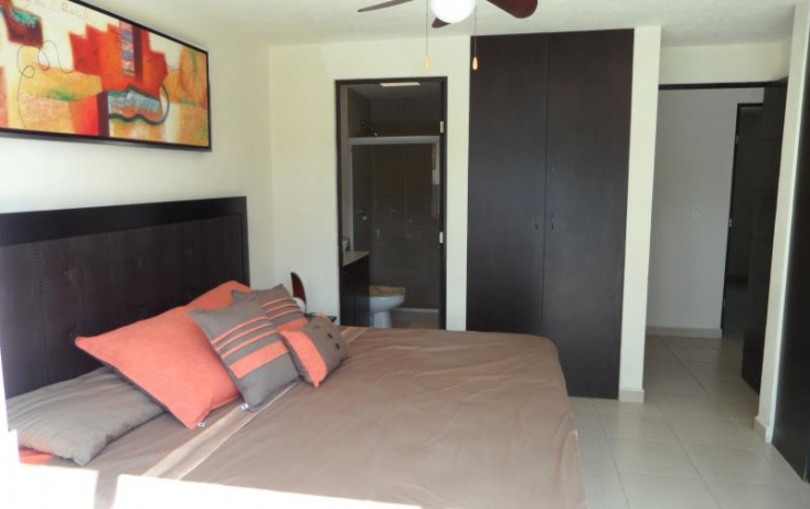 Foto de casa en venta en carretera yautepec huacalco 15, ixtlahuacan, yautepec, morelos, 695425 no 31