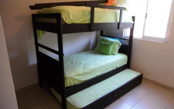 Foto de casa en venta en carretera yautepec huacalco 15, ixtlahuacan, yautepec, morelos, 695425 no 36