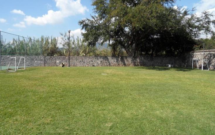 Foto de casa en venta en carretera yautepec huacalco 15, ixtlahuacan, yautepec, morelos, 695425 no 42
