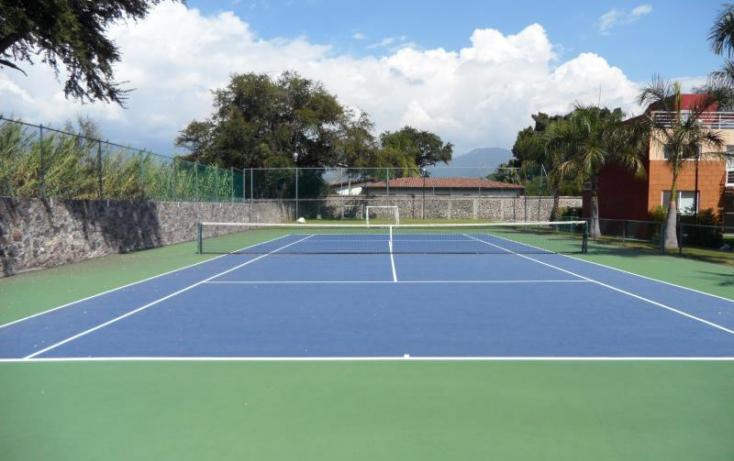 Foto de casa en venta en carretera yautepec huacalco 15, ixtlahuacan, yautepec, morelos, 695425 no 44