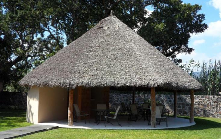 Foto de casa en venta en carretera yautepec huacalco 15, ixtlahuacan, yautepec, morelos, 695425 no 45